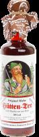 Original Hieke Hütten-Tee 30%