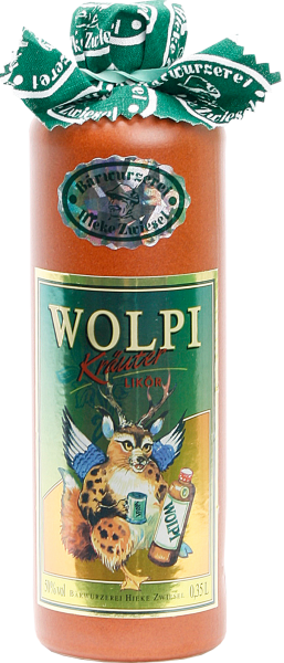 Wolpi 50%
