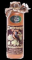 Zwieseler Fink 40%
