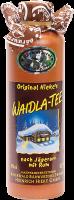 Original Hieke's Waidla-Tee 50%